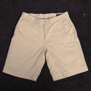 """Ralph Lauren 9"""" Shorts"""